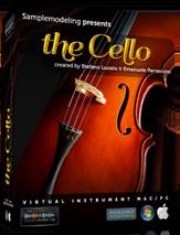 css_cello