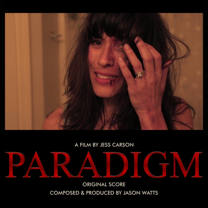 Paradigm Album Cover FINAL 2